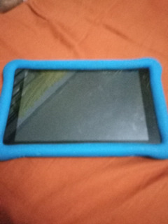 Tablet Amazon 32 Gb