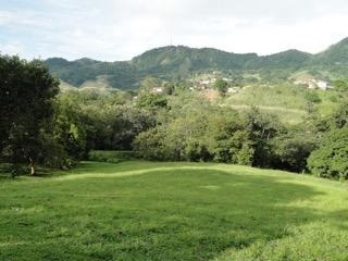 Venta De Terrenos En Las Cumbre 18-8378 **hh**