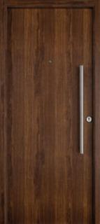 Puerta Oblak - Innova Modelo 1900 80x200 Mch Izq