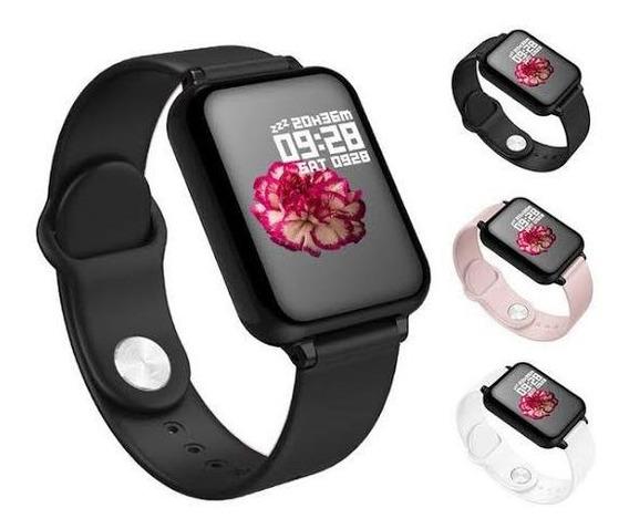 Reloj Bracelet B57