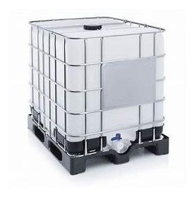 Jabón Líquido Para Ropa T-skip - Excelente Calidad - Fabrica