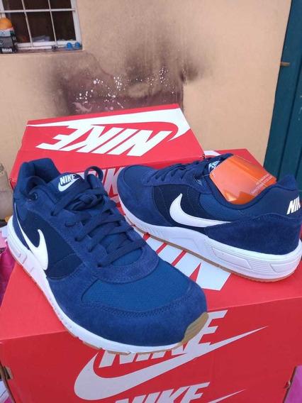 Zapatillas Nike Nightgazer Talle 42