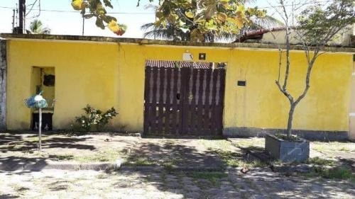 Casa 3 Dormitórios Com Metragem De 250m² Total 5617rafa
