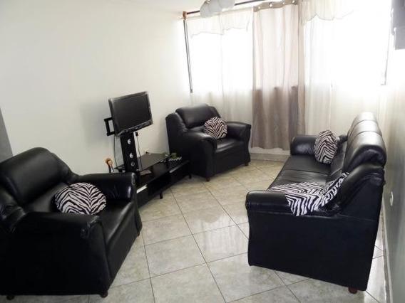Apartamento En Venta En Urb La Placera Cdg-20-3943-lav