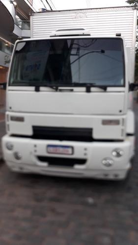 Imagem 1 de 4 de Ford Cargo 2422 E