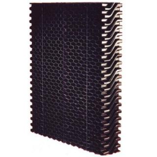 Filtros De Gotas De Agua, Mxddk-006, 25x72x5 , 3989cfm, 674