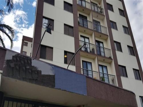 Imagem 1 de 12 de Apartamento A Venda No Cangáiba, São Paulo - V3073 - 32848929