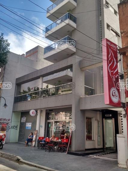 Oficina En Venta Ubicado En San Fernando, Zona Norte