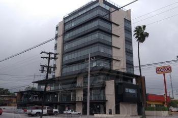 Locales En Renta En Chepevera, Monterrey