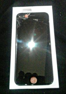 Pantalla iPhone 6 (pantálla Buena Mica Rota)