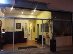 Sala Comercial Guarulhos Salão Ponto Clinica