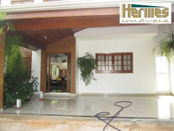 Casa - Ca01541 - 33628488