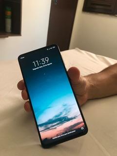 Xiaomi Mi Mix 3 6gb Ram 128gb Estado De Zero