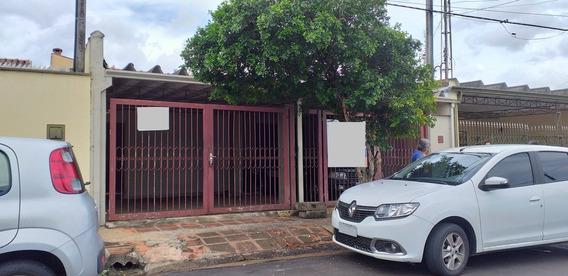 Casa Jardim Monumento - 3 Quartos - Excelente Localização!