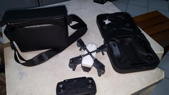Drone Spark Kit Fly More