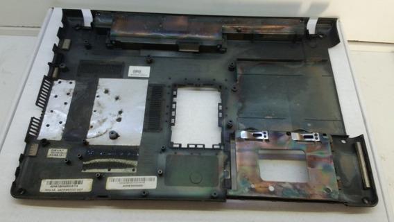 Carcaça Para O Notebook Sony Vaio Pcg-71911x