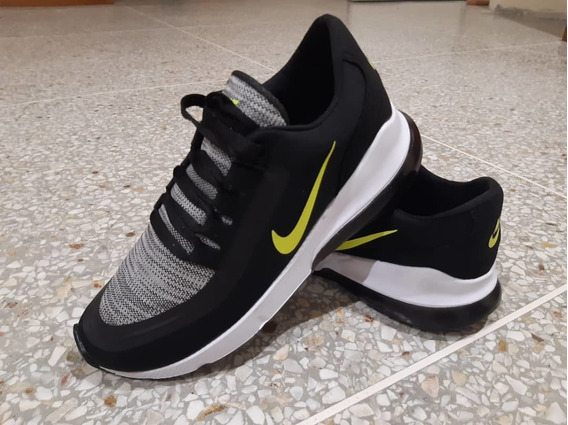 Zapatos Deportivo Para Niño