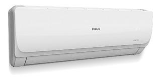 Aire Acondicionado Rca 3500 Inverter