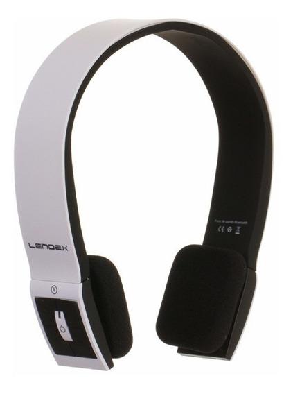 Headphone Bluetooth Lendex