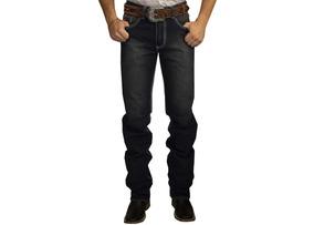 Calça Jeans Txc Brand Masculina - Laredo-44