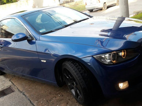 Bmw 325 I, Impecable