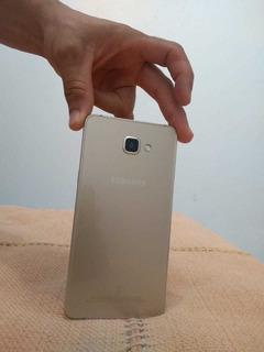Vendo Smartphone Samsung A9