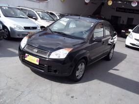 Ford Fiesta 2009 8v Sedan Perfeito Estado Lindo Ótimo Preço