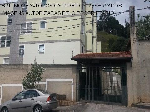 Apartamento - Ap00105 - 4428310