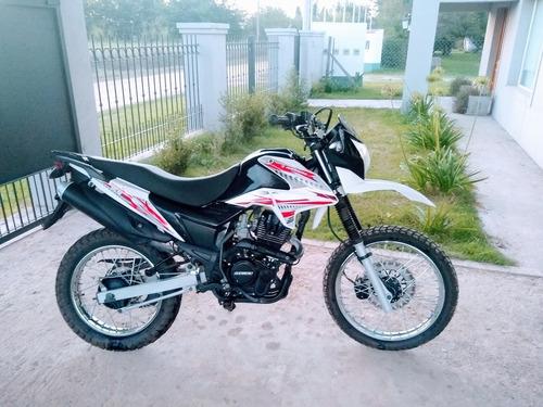 Guerrero 2020