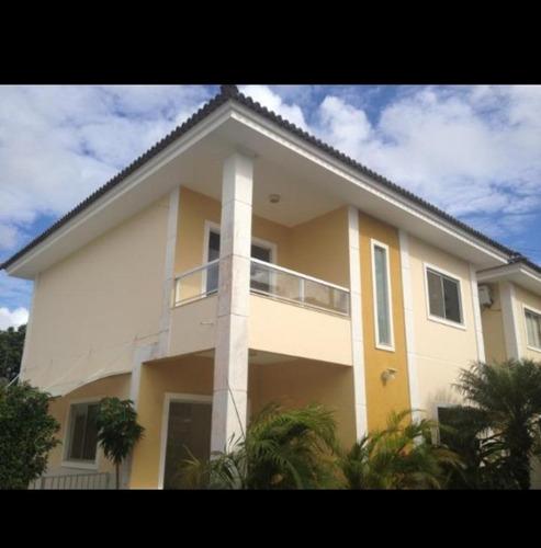 Casa - Jair01 - 33592704