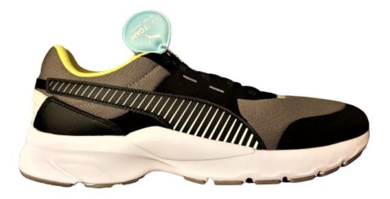 Zapatillas Puma Future Runner ¡hotsale!