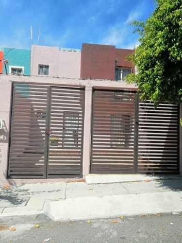 Oportunidad Casa En Venta En Colonas Del Sur Candiles