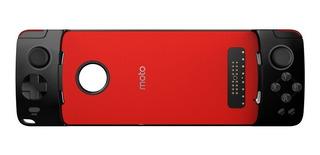 Motorola Moto Mod Game Pad Nuevo Sellado Envio Gratis