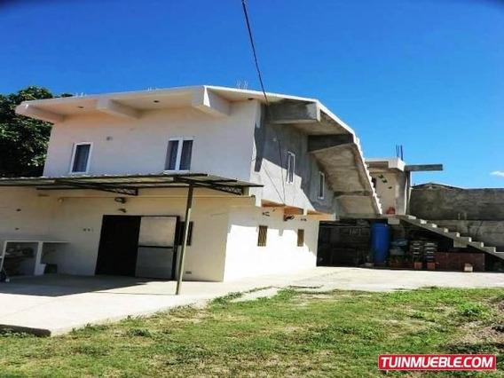 Casas En Venta Cod.17-9089