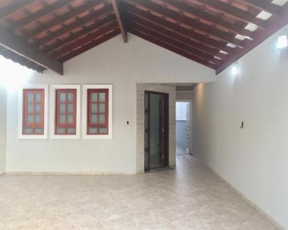 Casa - Ca00707 - 32139115