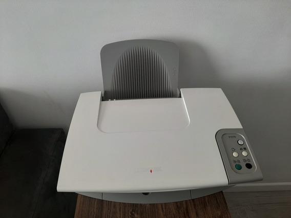 Impressora Lexmark 1270