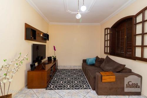 Imagem 1 de 15 de Casa À Venda No Nova Cachoeirinha - Código 273896 - 273896