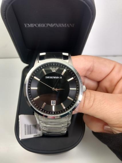 Relógio Armani Ar2457 (original)