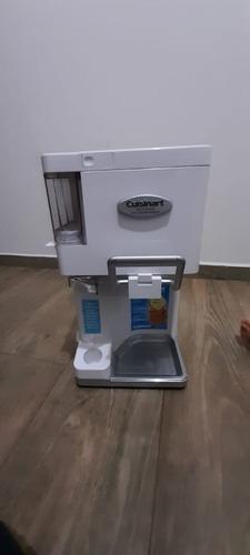 Imagem 1 de 1 de Máquina Cuisinart Ice 45