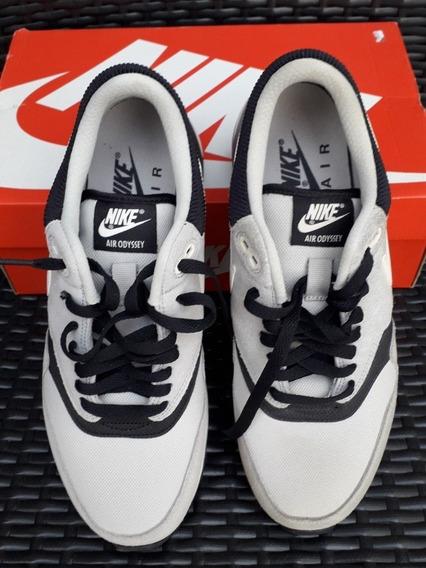 Zapatillas Nike Air Odyssey Nro. 42