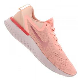 Tênis Nike Odyssey React - Feminino - Original 1