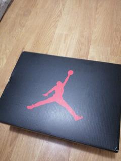 Jordan 6 Retro París Saint Germain Originales