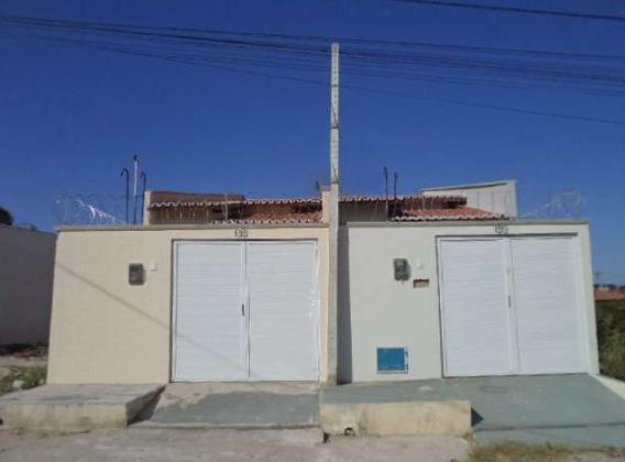 Casa 2 Quartos, Próximo A Estação Esperança Metrô.