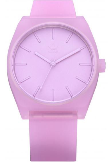 Relógio De Pulso adidas Z10 3050-00 - 38mm Pronta Entrega