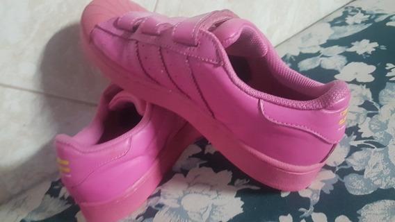 Zapatillas adidas Fem.