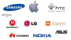 Assistencia Apple Samsung Motorola Htc Xiaomi Lg Apple Watch