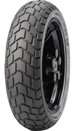 Pneu Pirelli Mt60 160/60-17 Versys 650 Cb500x Nc 700 750 X