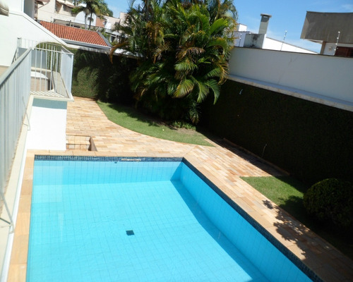 Casa - C005404 - 32108083