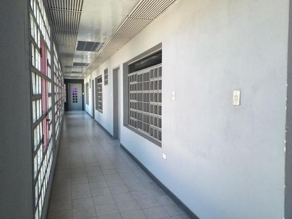 Local En Alquiler Centro De Coro Cod-20-4573 04145725250