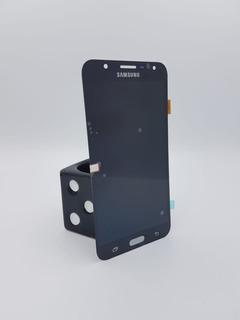 Pantalla Completa Samsung J7 Neo J701 Amoled Original